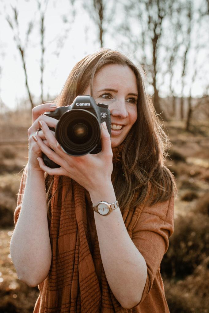 Sybrinne Straver