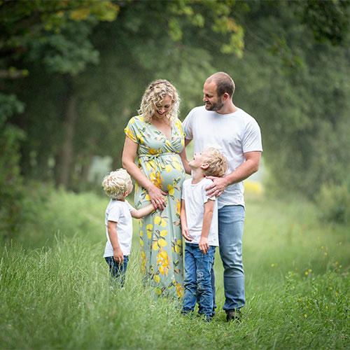 familie-fotograaf-bergschenhoek